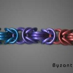 Byzantine Chainmail