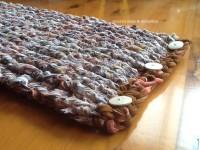 crochet-rug-003