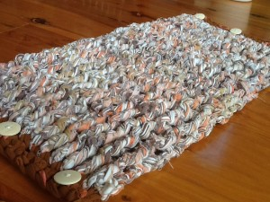 crochet-rug-006