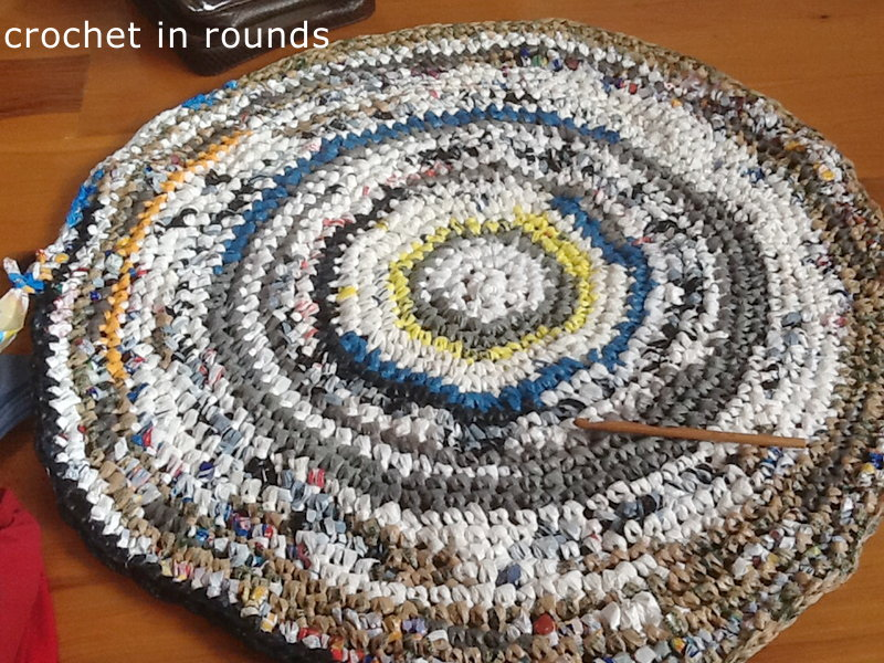 recycled-plastic-rugs-ch0323-005