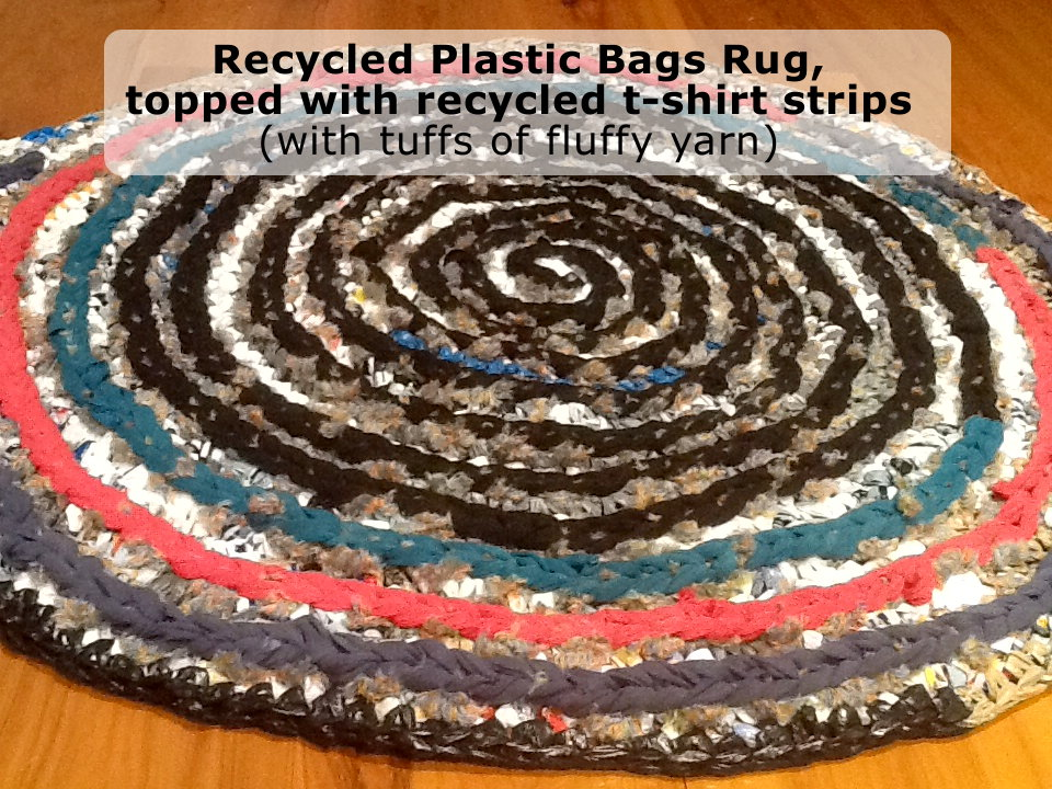 recycled-plastic-rugs-ch0323-010