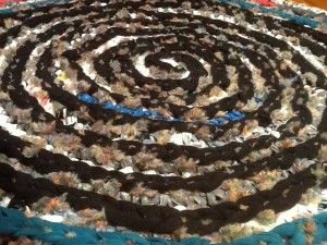 recycled-plastic-rugs-ch0323-011