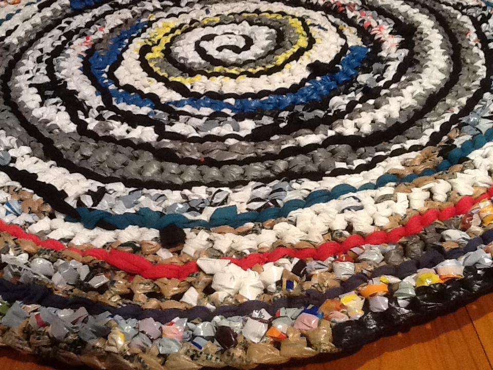 recycled-plastic-rugs-ch0323-012