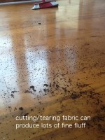 shaggy-rugs-ch0322-003
