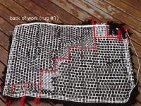 shaggy-rugs-ch0322-008
