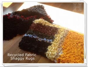 shaggy-rugs-ch0322-013