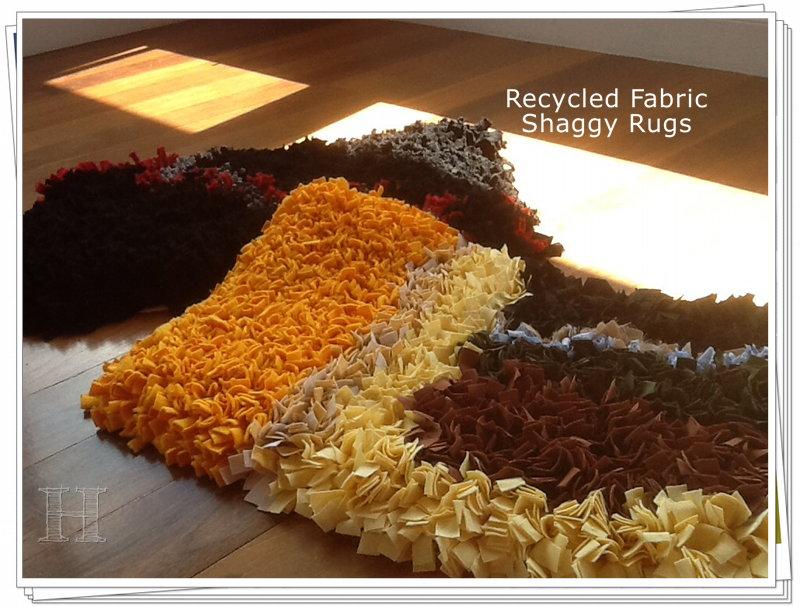 shaggy-rugs-ch0322-014