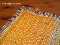 shaggy-rugs-ch0322-016