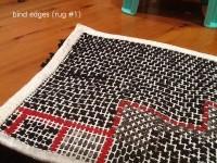 shaggy-rugs-ch0322-017
