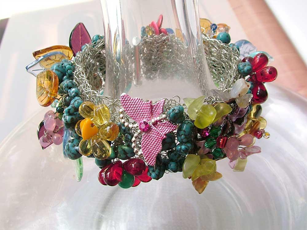 wire-crochet-bracelet-cc0157