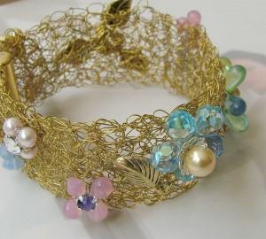 wire-crochet-bracelet-cc0160