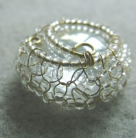 wire-netting-cabochon-001