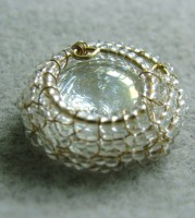 wire-netting-cabochon-002