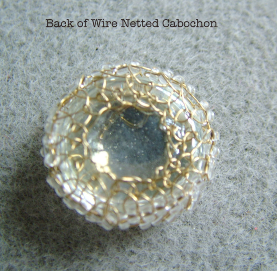wire-netting-cabochon-003