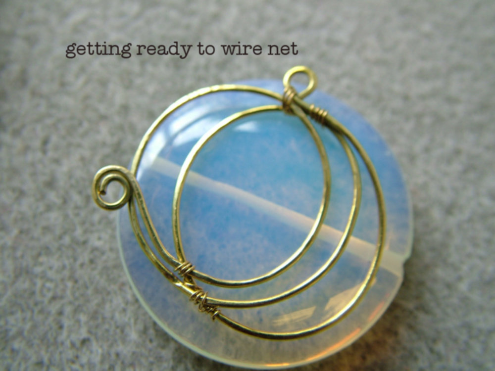 wire-netting-cabochon-004