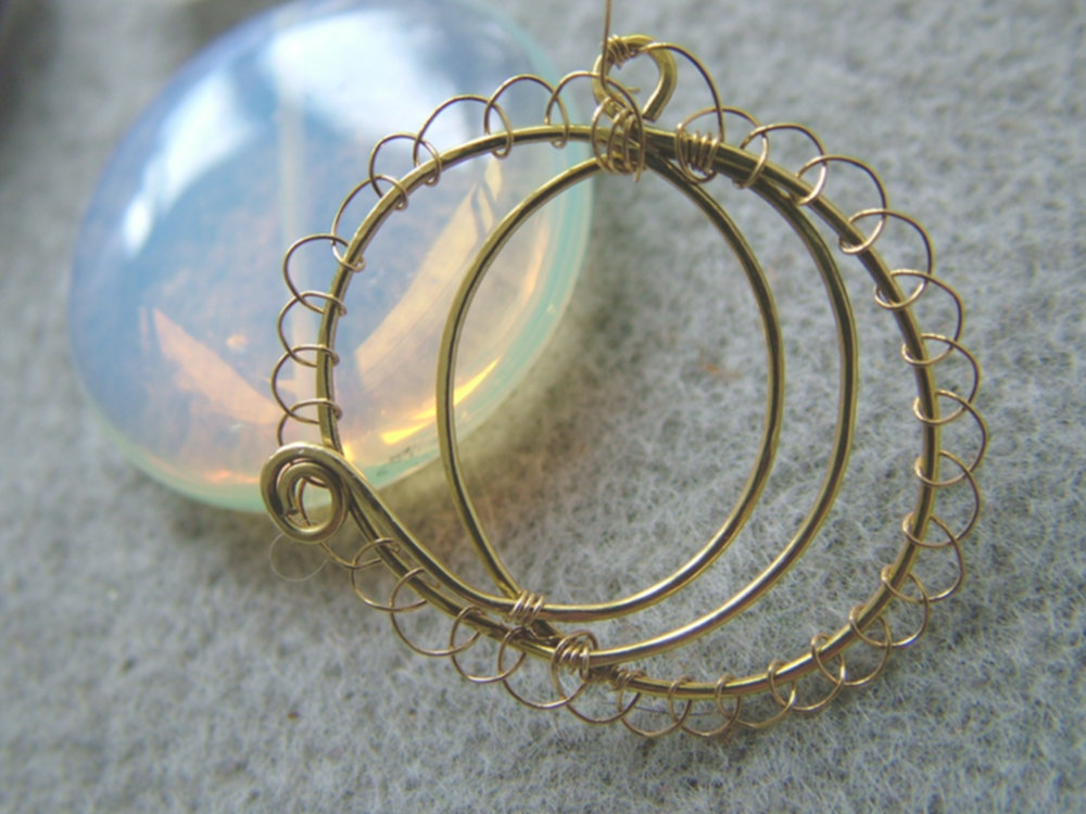 wire-netting-cabochon-006