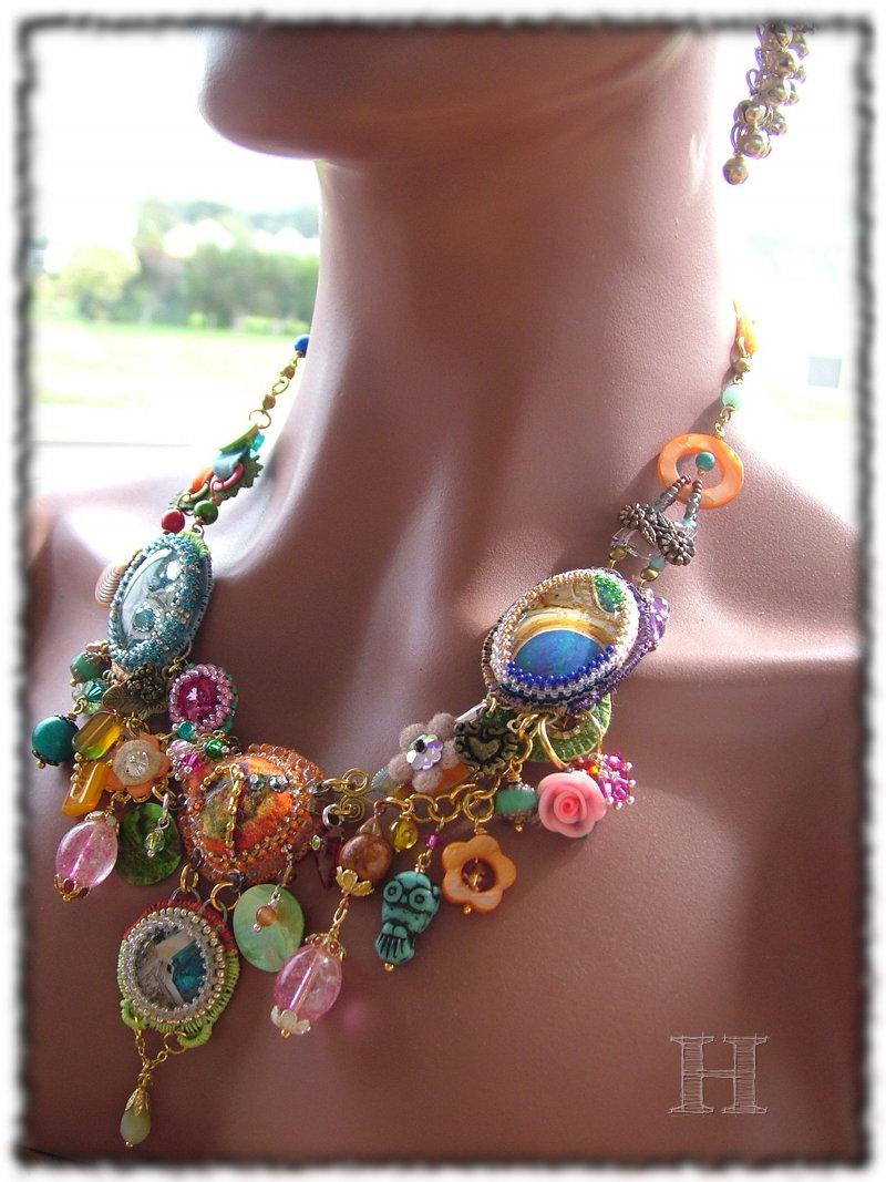 mix-media-necklace-ch0327-002