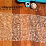 crochet-shawl-finisheded rectangle