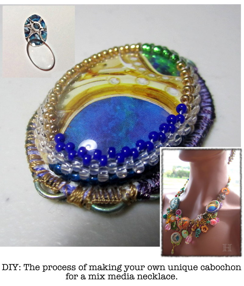 customised-glass-cabochons-017