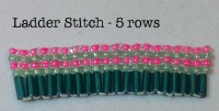 ladder-stitch-how to