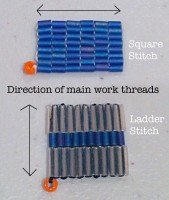 ladder-vs-square-stitch02
