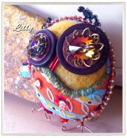 lilly-owl-001