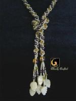 beaded-crochet-y-necklace-003