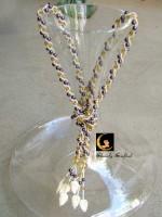 beaded-crochet-y-necklace-004