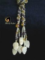 beaded-crochet-y-necklace-006