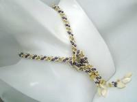 beaded-crochet-y-necklace-007