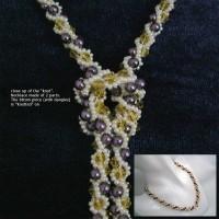 beaded-crochet-y-necklace-008