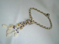 beaded-crochet-y-necklace-011