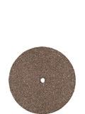 dremel-cutoff-whell-409