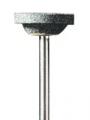 dremel-grinding-stone-85422