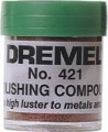 dremel-polishing-compound