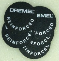 dremel-reinforced-cutoff-426