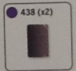 dremel-sanding-band-438