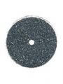 dremel-sanding-disc-412