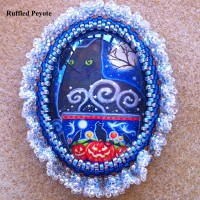 ruffled-peyote-stitch