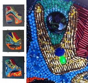 bead-embroidery-wall-art-ch0335-001