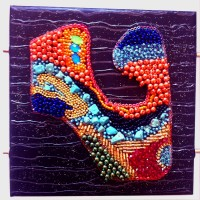 bead-embroidery-wall-art-ch0335-004