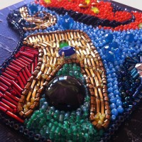 bead-embroidery-wall-art-ch0335-007