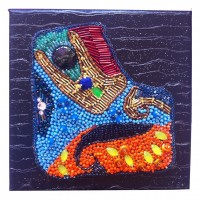 bead-embroidery-wall-art-ch0335-008