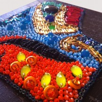 bead-embroidery-wall-art-ch0335-009
