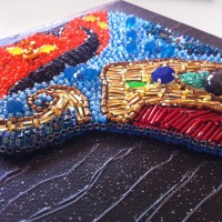 bead-embroidery-wall-art-ch0335-010