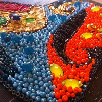bead-embroidery-wall-art-ch0335-011
