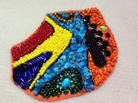 bead-embroidery-wall-art-ch0335-020