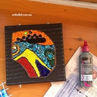bead-embroidery-wall-art-ch0335-025
