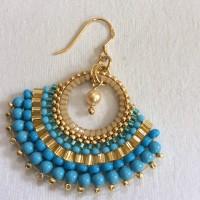 deco-hoops-earrings-ch0336-011