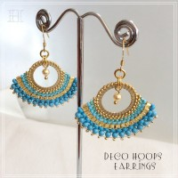 deco-hoops-earrings-ch0336-012